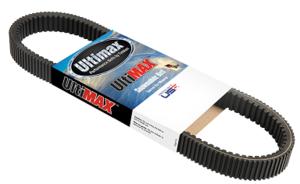 Variatorrem Ultra Max (1049M2) 90-1049