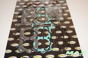 Packningssats Honda CB650-1979-83  19043