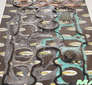 Packningssats Honda CB750KZ/F 1979-84  19045