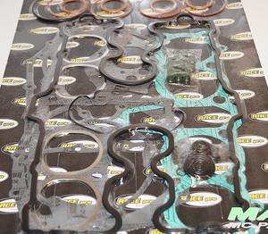 Packningssats Honda CB900F 1979-84  19047