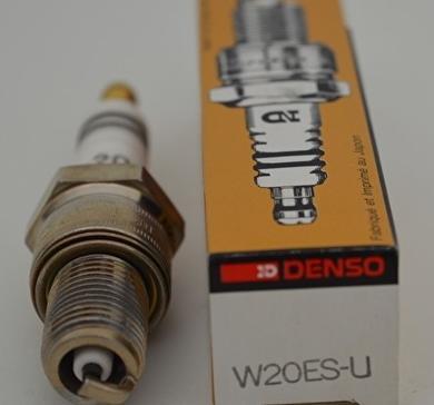 Denso W20ES-U Tändstift