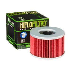 1541A-KED9-9000 Kymco = Se HF561 hi-Flo Oljerfilter MC