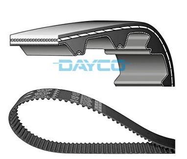 Timing Belt Ducati DAYCO 93cm x 17mm 100182