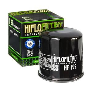 37-3R0076150 Oljefilter Tohatsu Marin = Se HF199 Oljefilter MC
