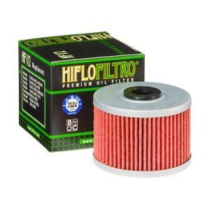 Filterkit 1 Honda NX650 Dominator 1988-2002