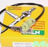 Lambda sensor  Honda VTX1800 2003- 6541 AZD0101-HG003 (216039)