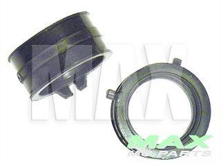 Insugsgummi Förgasare - Insugrör Honda GL1500 Goldwing 224029
