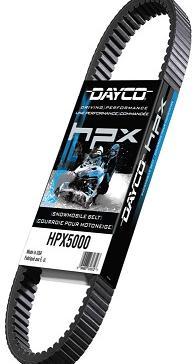 Dayco Drivrem HPX5000 32x1100 mm 9065000